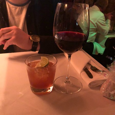 The Blind Pig Cocktail Club: photo6.jpg
