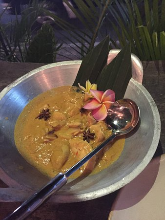 Mays Urban Thai Dine - Bali Foto