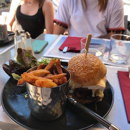 Savoie Bar: photo0.jpg