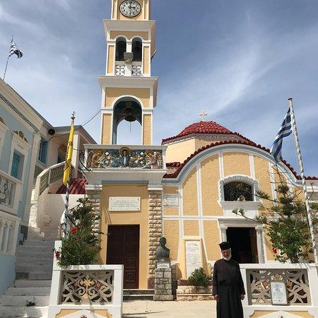 Olympos, กรีซ: photo0.jpg