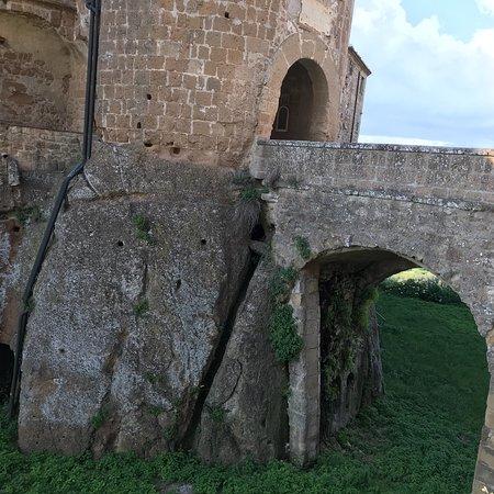 Fortezza Orsini: photo1.jpg