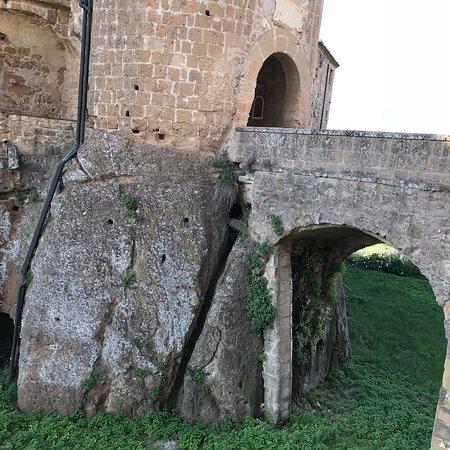 Fortezza Orsini: photo2.jpg