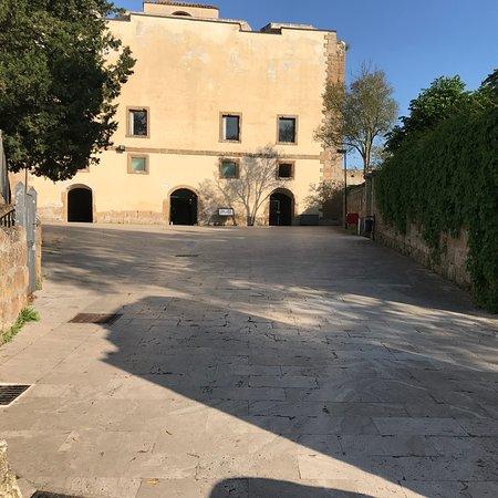 Fortezza Orsini: photo3.jpg