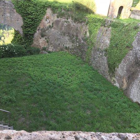Fortezza Orsini: photo5.jpg