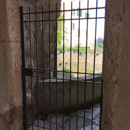 Fortezza Orsini: photo6.jpg