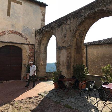 Fortezza Orsini: photo7.jpg