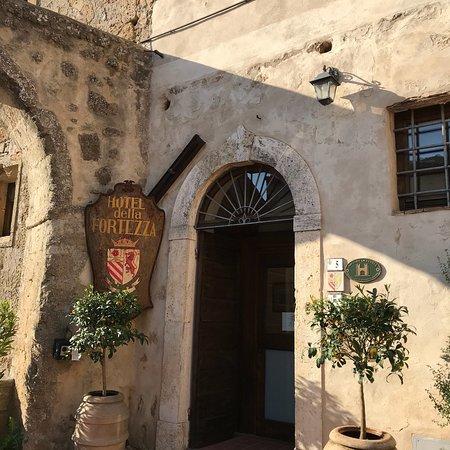 Fortezza Orsini: photo8.jpg