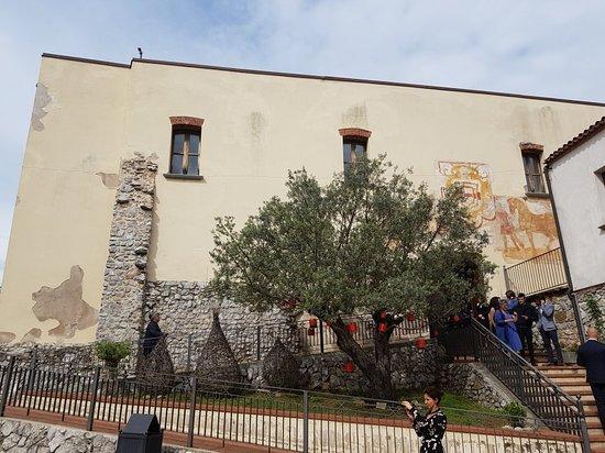Grumento Nova, Italia: TA_IMG_20180518_155521_large.jpg