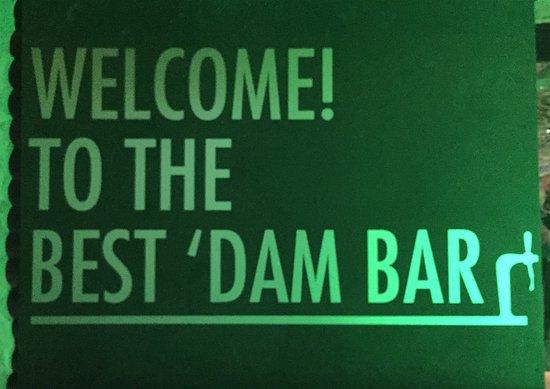 Heineken Experience: DAM good it was!