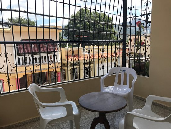 San Jose de Ocoa Province Φωτογραφία