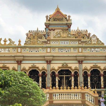 Delta Adventure Tours Mekong Review