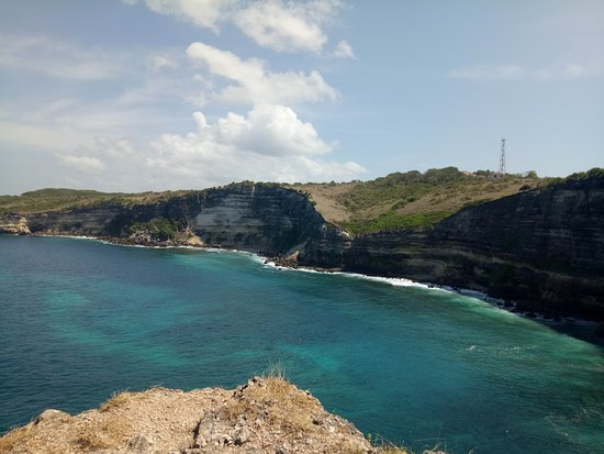 Jerowaru, Indonesia: Good View