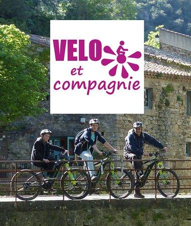 Vélo et Compagnie