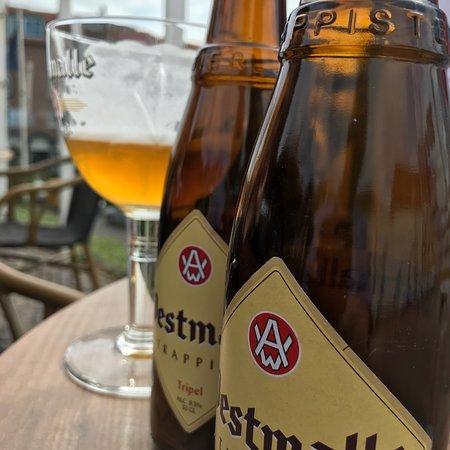 Hulst, เนเธอร์แลนด์: photo0.jpg