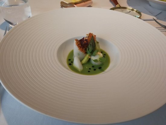 The Fat Duck: IMG_20180516_151618_large.jpg