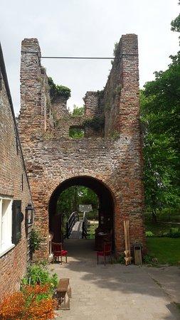 Zdjęcie Santpoort-Zuid