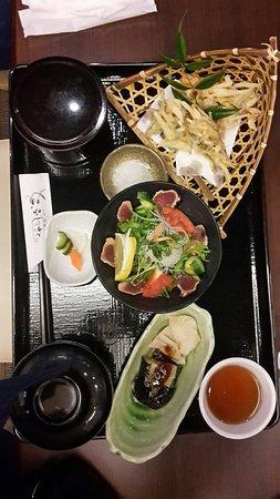 Kuroshio-cho, Japan: 20180330_184032_large.jpg