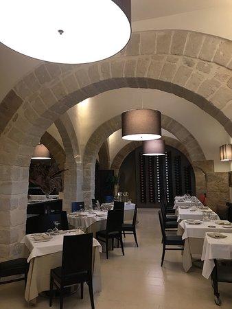 Baglio Soria Firriato Wine Resort照片