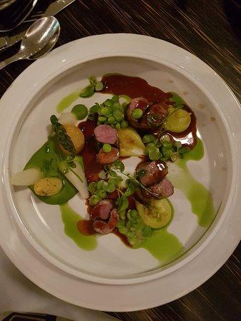 Wiesen Restaurant: 20180516_230401_large.jpg
