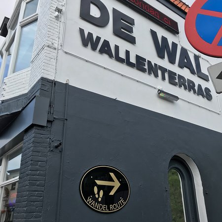 Hulst, เนเธอร์แลนด์: Gevel