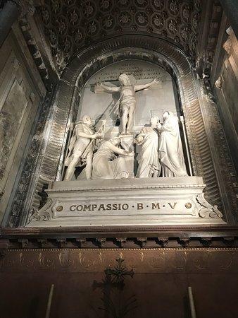 Basilique Notre Dame de Fourviere: photo8.jpg
