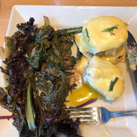 Portage Bay Cafe Restaurant & Catering: photo1.jpg