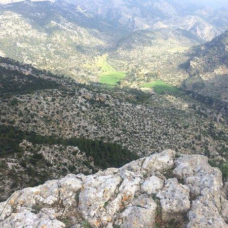 Castell d Alaro: photo2.jpg