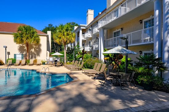 Park lane hotel and suites hilton head hotel reviews - Intercontinental park lane swimming pool ...