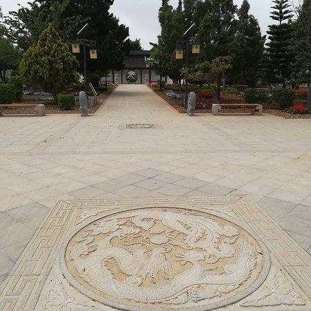 Santa Lucija Photo