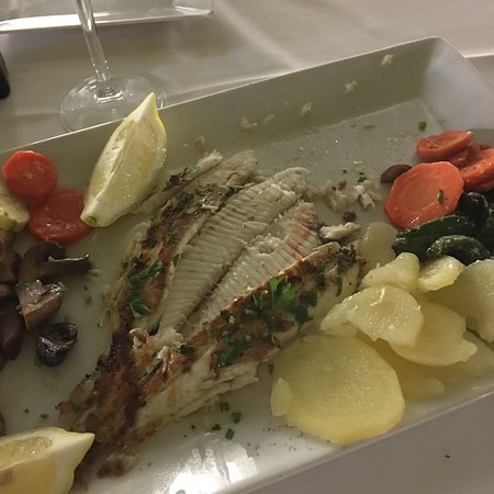 Restaurante Amar: photo0.jpg