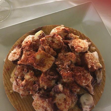 Restaurante Amar: photo1.jpg