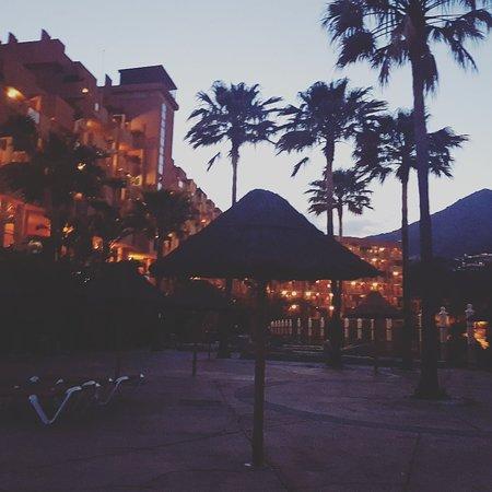 Holiday World Polynesia Hotel Φωτογραφία