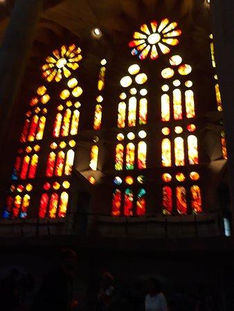 Εκκλησία της Αγίας Οικογενείας Φωτογραφία