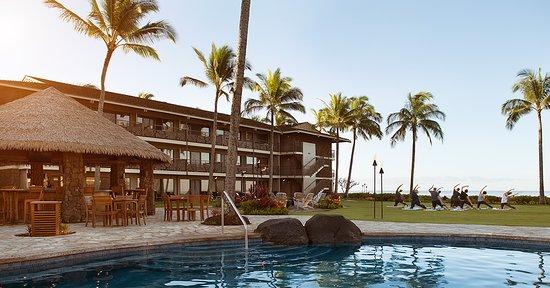 코아케아 호텔 앤드 리조트 사진