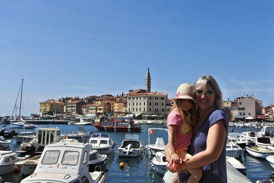 Hello Zagreb Day Tours Picture