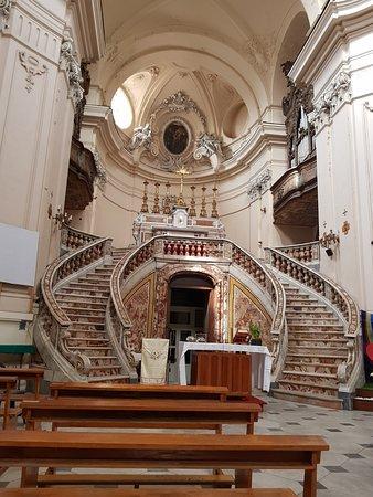 Chiesa di Sant'Anna a Capuana