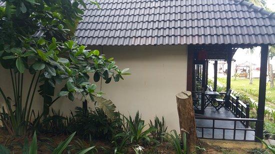 Arcadia Phu Quoc Resort 사진