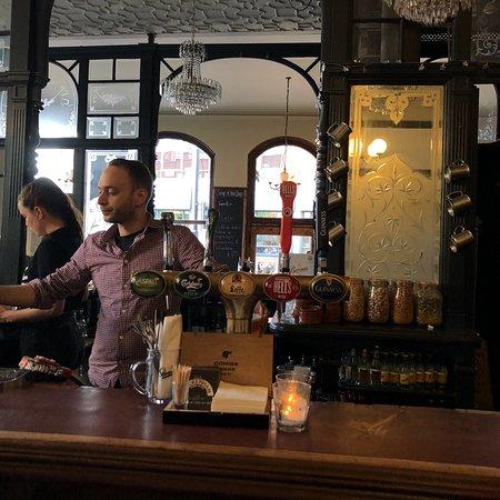 Union Tavern照片
