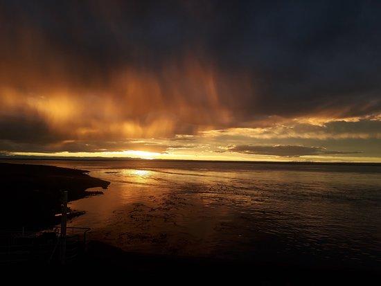 Tierra del Fuego照片