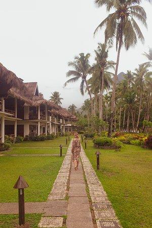 Sabang صورة فوتوغرافية