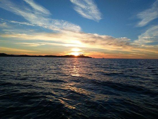 Palau, Italy: MASSIMA FLESSIBILITA' SU CREAZIONE ITINERARIO