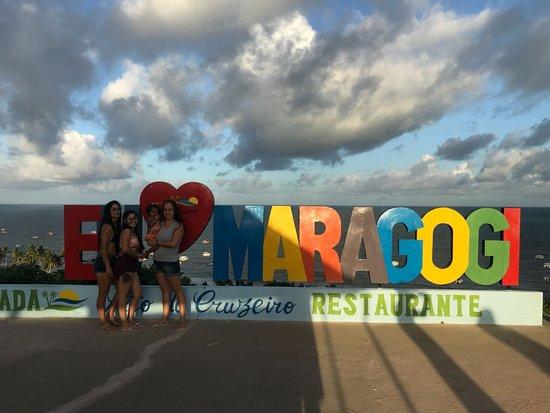 Cs Turismo Receptivo