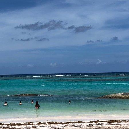 Bilde fra Ocean Blue & Sand
