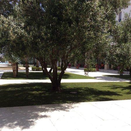 Atlas Essaouira & Spa Φωτογραφία
