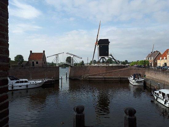 Heusden, เนเธอร์แลนด์: 20180518_183154_large.jpg