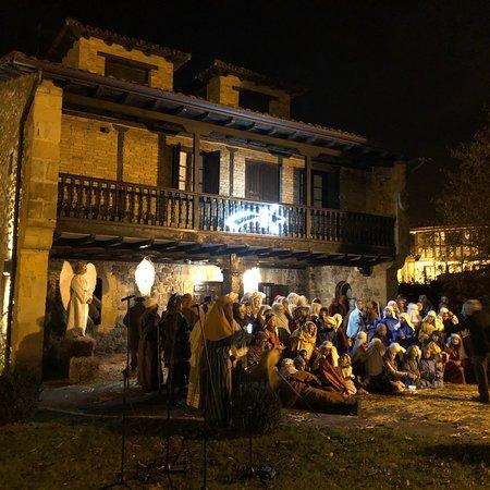 Barcenaciones, España: photo1.jpg