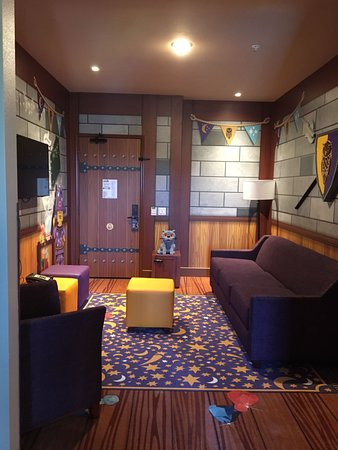 Legoland Castle Hotel Updated 2018 Prices Amp Reviews