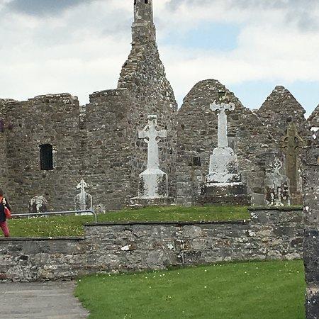 County Offaly, Ireland: photo0.jpg