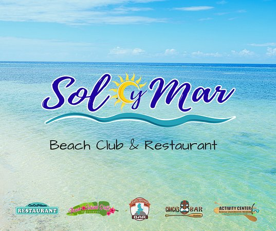Sol & Mar Beach Club