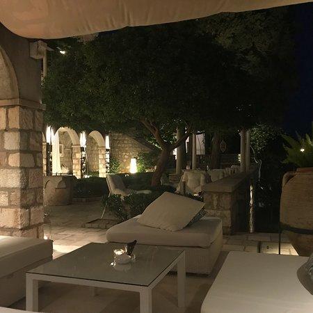 阿根廷豪华别墅酒店照片